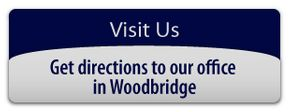 Visit Us - Get directions to our office in Woodbridge